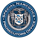 Office of the Special Narcotics Prosecutor for the City of New York